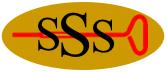 sss-logo-header